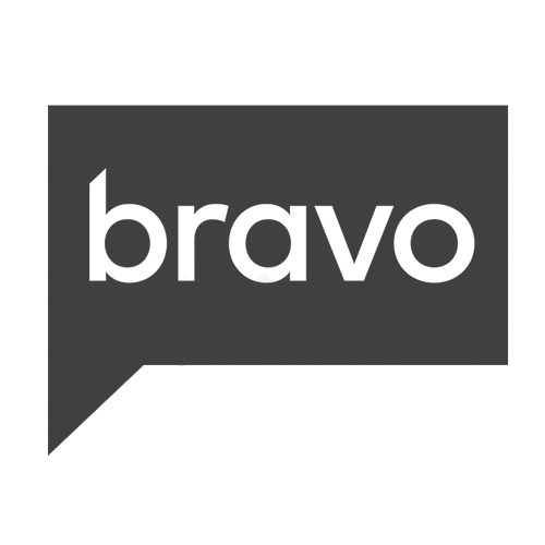 B-Bravo Logo