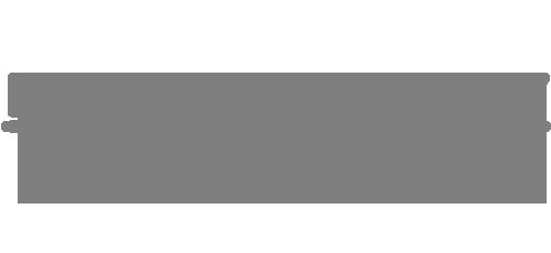 B-Melissa-McCarthy-Logo-Sunrise-Brands1