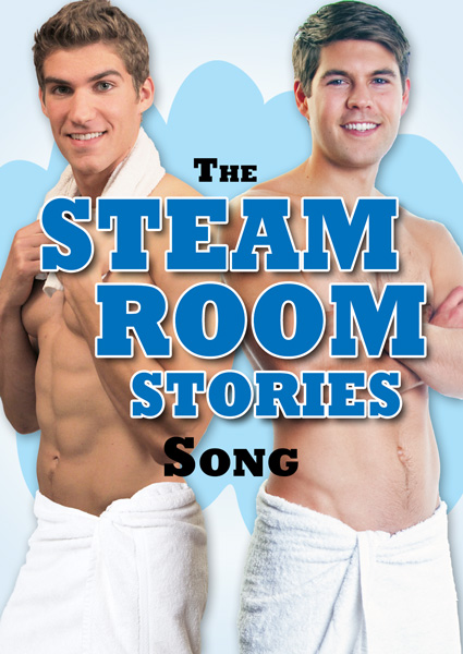 Steam Room Stories Song