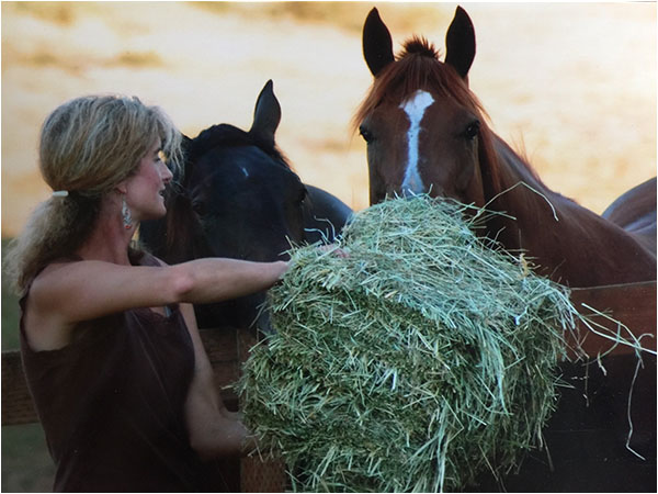 short-acres-farm-horse-riding-lessons-camps-parties-and-events-hockinson-brush-prairie-battle-ground-woodland-ridgefield-orchards-and-vancouver-washington-tilkin1