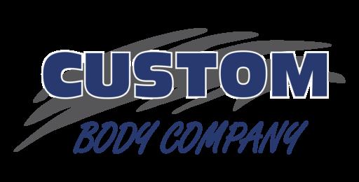 Custom Body Company