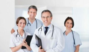Clinical Operations Efficiency
