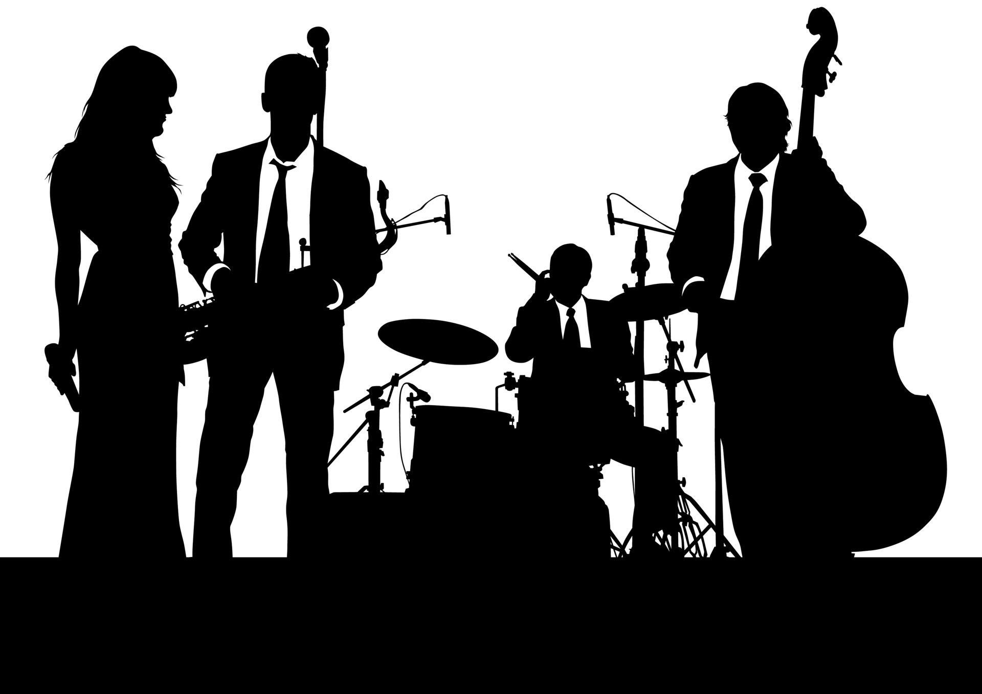 silhouette-group-sm