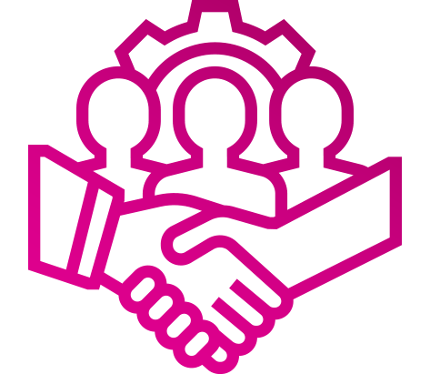 Meld Marketing Services Recruiting