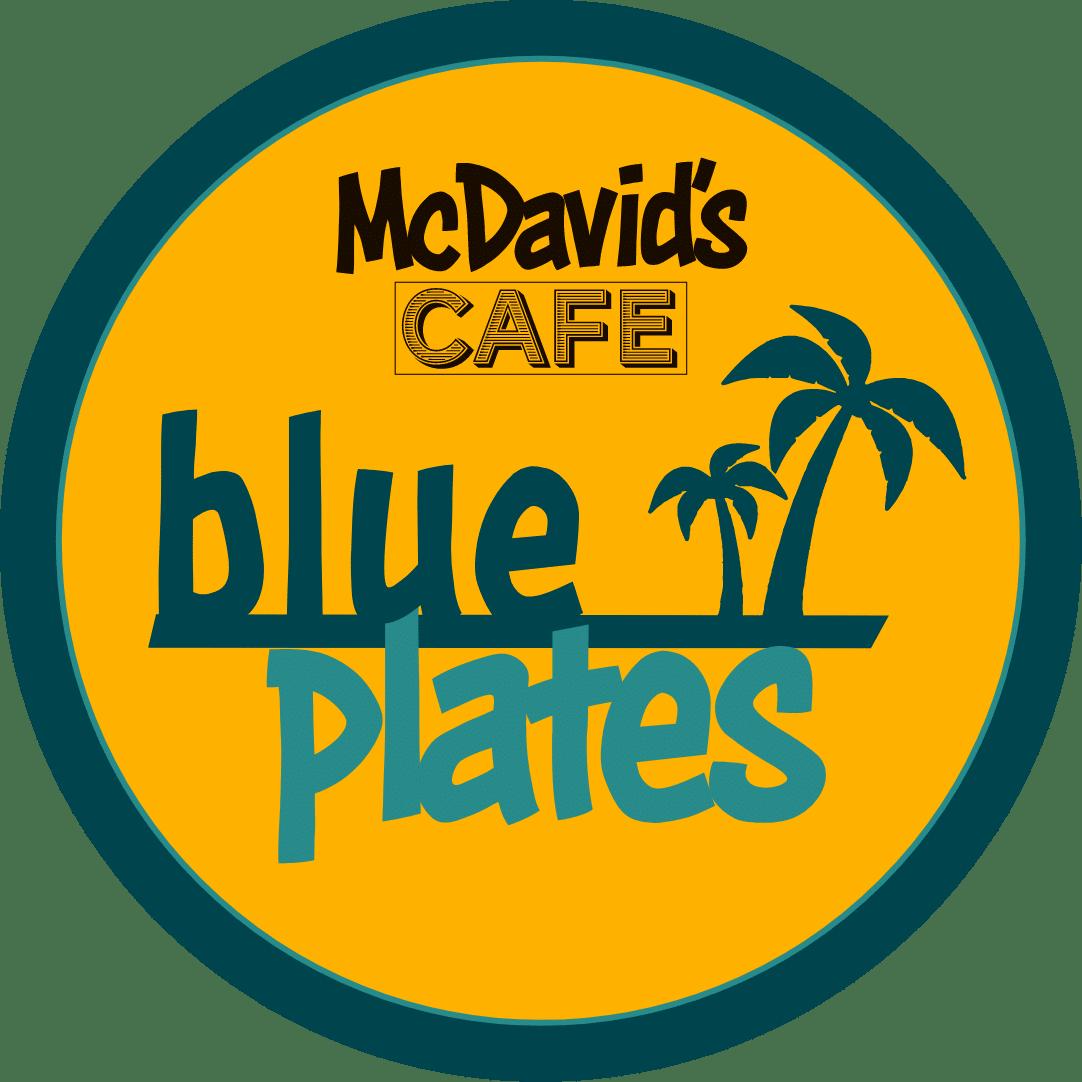 Lunch Specials | Southern Cuisine Restaurant | Steinhatchee, FL