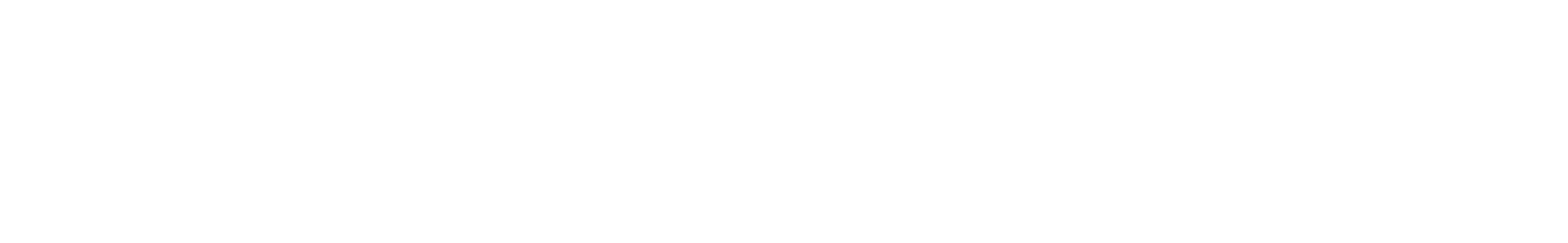 UMENCO logo white