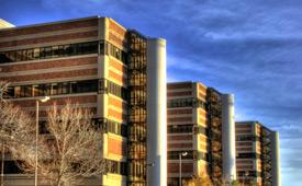 Contact---UofA-Hospital