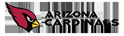 az-cardinlas-logo