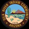 gila-river-indian-comm-logo
