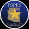 psprs-logo