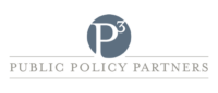 Public Policy Partners