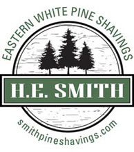 H.E. Smith Company, Inc.