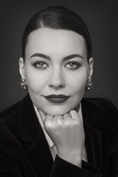 Roxana Vornicu