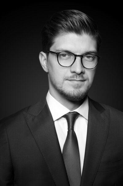Stefan Dudas