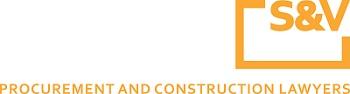 Sirbu&Vornicu Law Logo