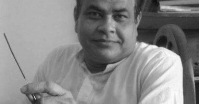 ذوالفقار علی بھٹو،ایک نام،کئی چہرے۔۔۔۔