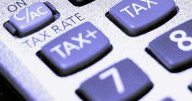سالانہ 12 لاکھ روپے سے کم آمدنی والے افراد کیلئے ٹیکس استثنیٰ کی تجویز