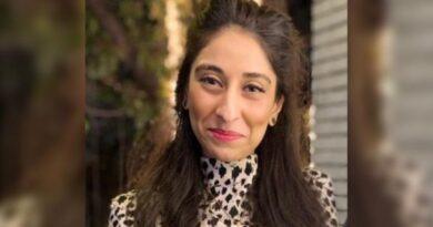 نور مقدم قتل کیس: 'یہ عدالت مقدمے کے میرٹ کو نہیں دیکھ رہی تاہم عورت ہونے کی بنا پر ان کی ضمانت لے لیتے ہیں'