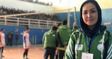 افغانستان: خواتین والی بال کھلاڑی کے قتل کے بعد دوسری کھلاڑیوں کے خدشات اور خطرات