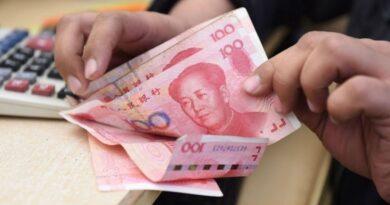 چین، پاکستان اقتصادی راہداری منصوبہ: پاکستان میں کم ہوتی چینی سرمایہ کاری کی کیا وجہ ہے؟