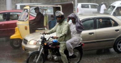 حکومت کا موٹر سائیکلز اور رکشوں کیلئے پیٹرول پر سبسڈی دینے کا فیصلہ