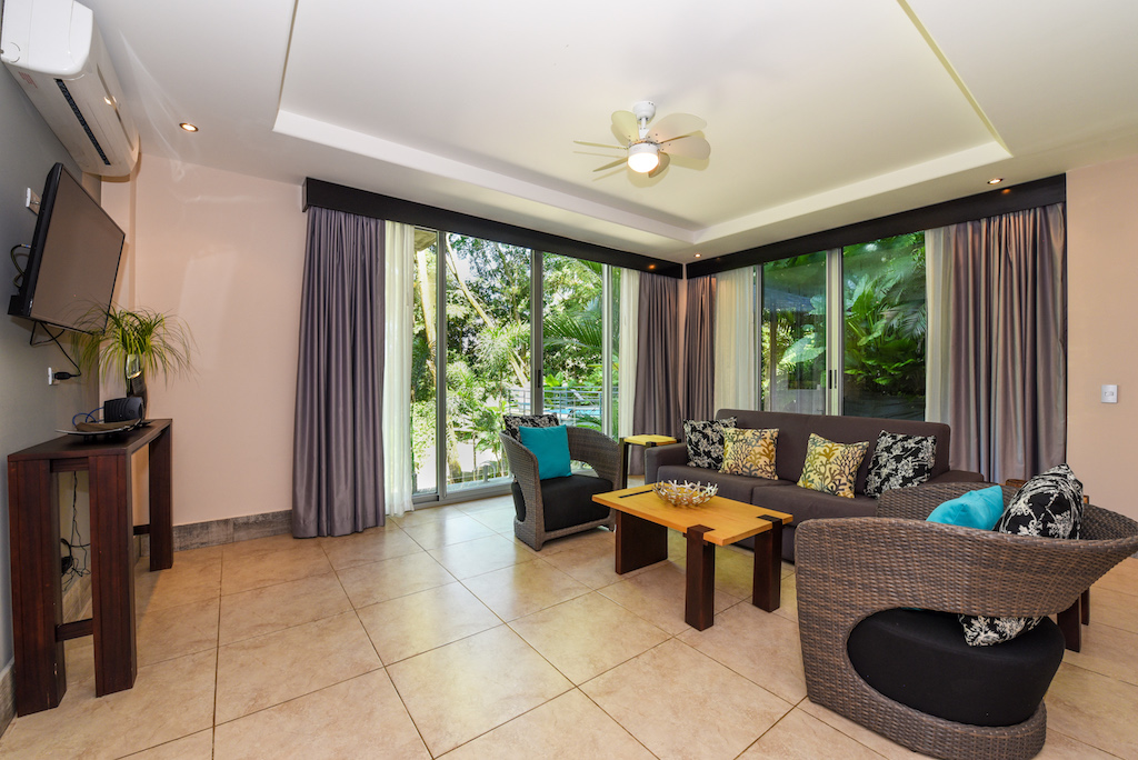 5-Jungle-House-Tulemar-Resort-Private-Home-CRLRE