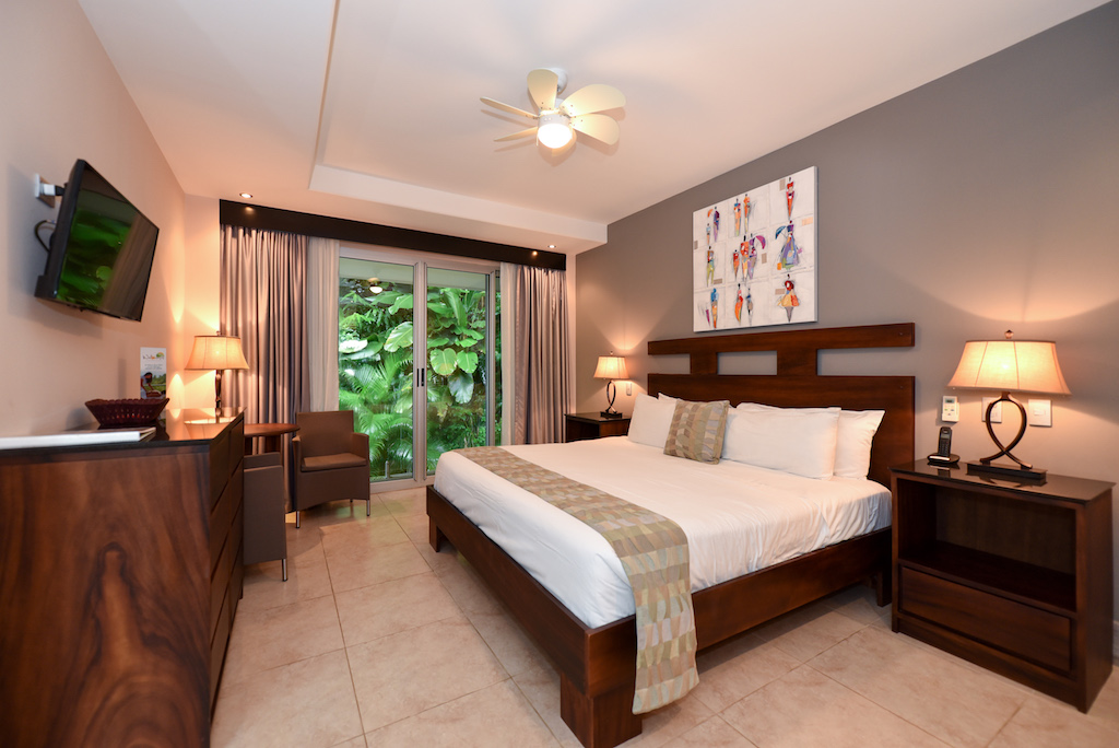 9-Jungle-House-Tulemar-Resort-Private-Home-CRLRE