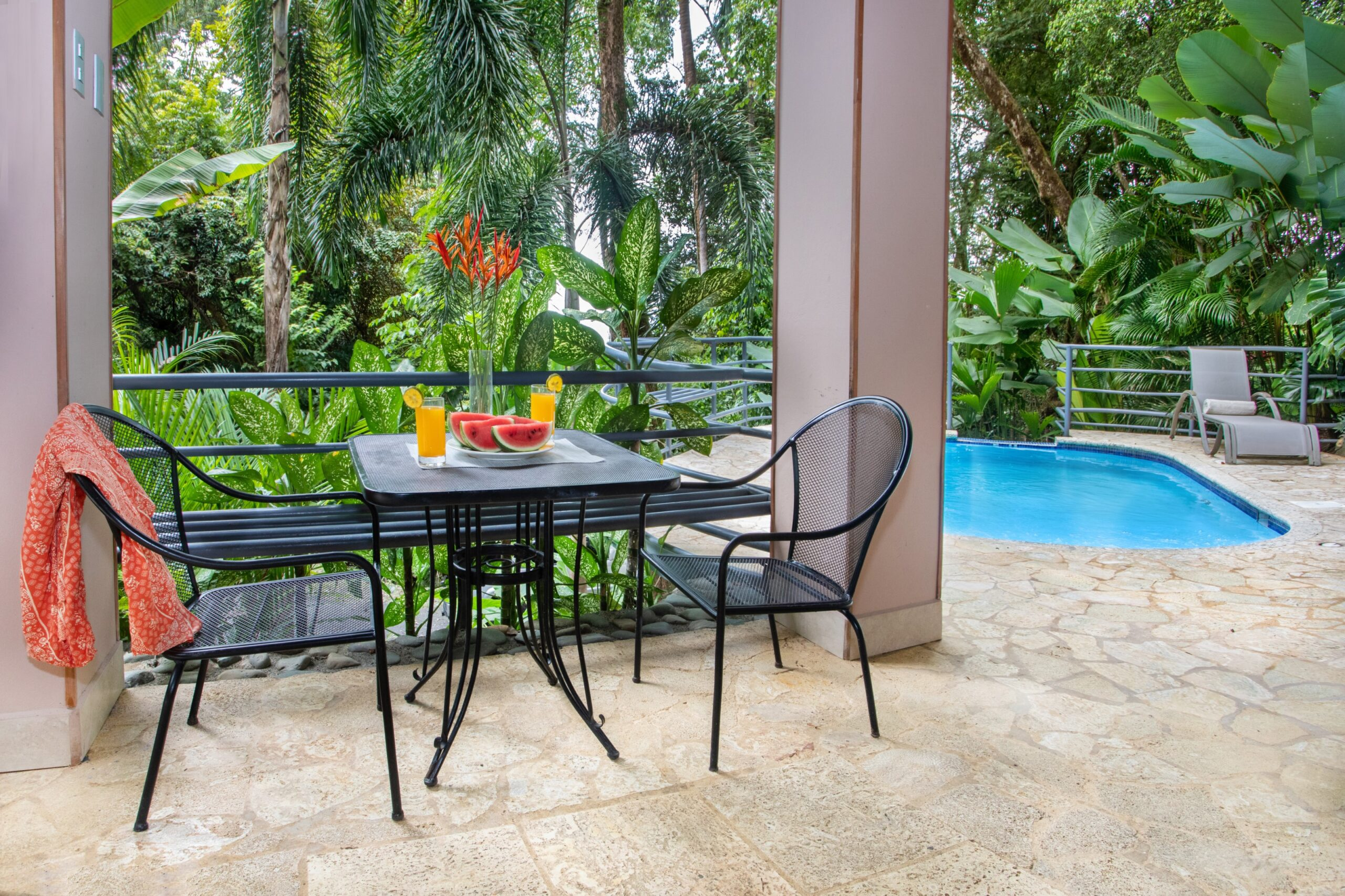 Jungle house pool-2 (1)