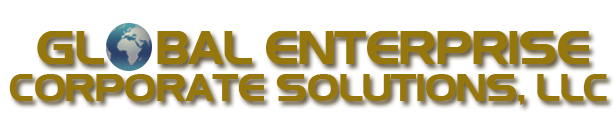 Global Enterprise Corp Solutions