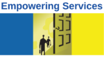 Empowering Services