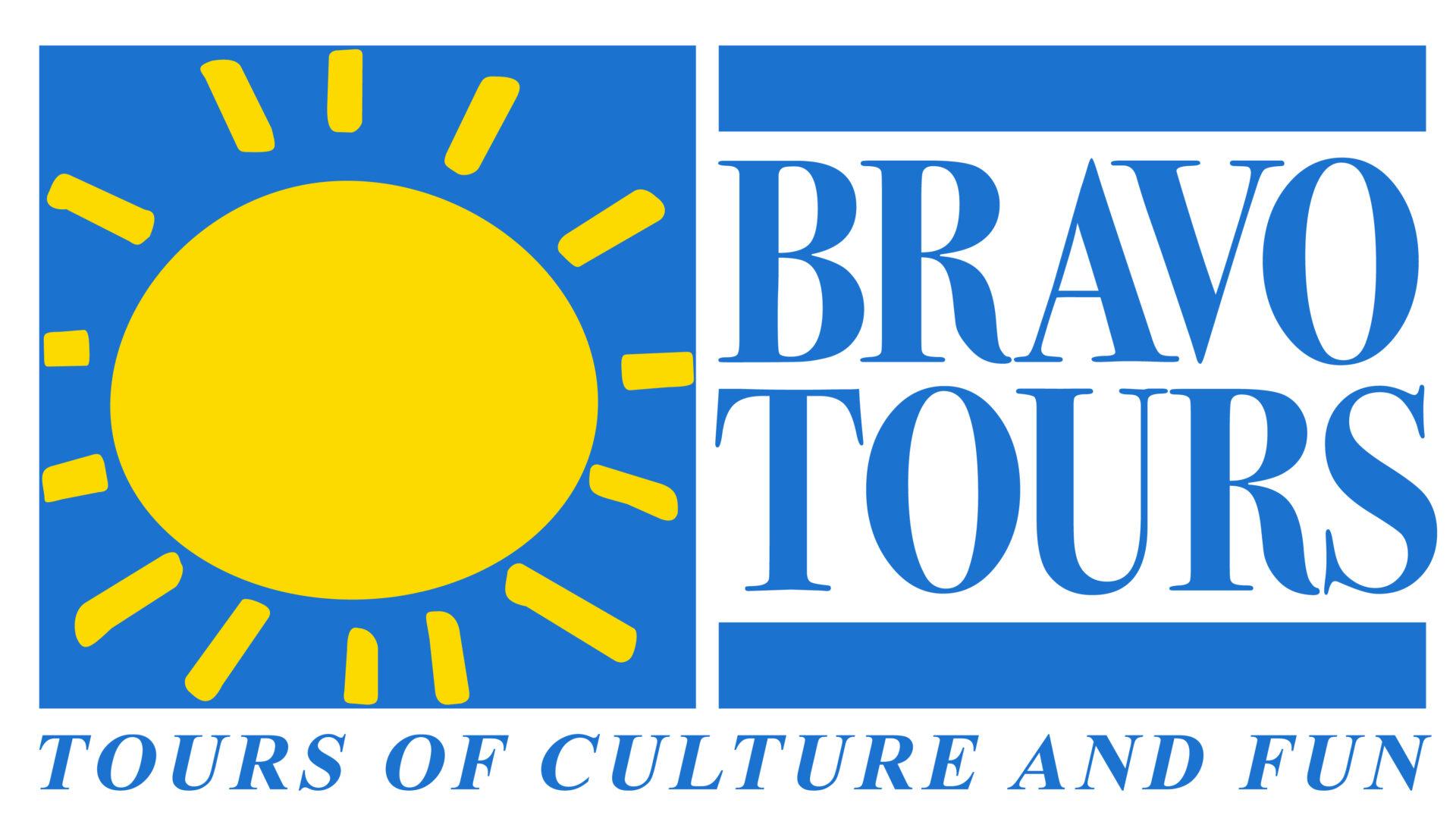 Bravo Tours Logo_2020-01