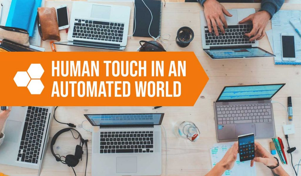 alarm_hive_human_touch_in_an-automated_world