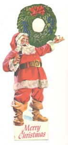 coke_santa1