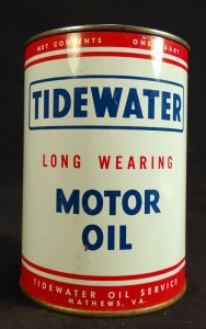 oil_can_tidewater1