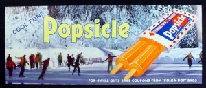 sign_popcicle1