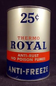 thermal_royal_can1