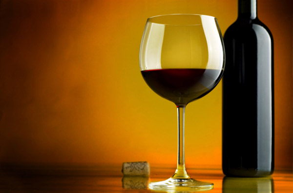 Sip While You Stroll the Aisles….$3.99 Champagne Mimosas and Very Local Missouri Beer and Wine