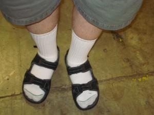 don's-feet1a