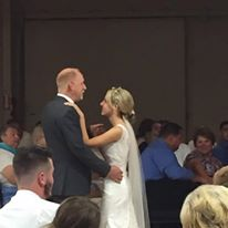 relics-event-center-wedding-couple-dancing