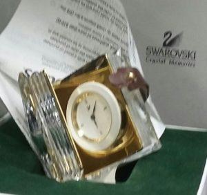 Perfect unique gift! with origional box