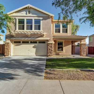 7 Things to Save for When Buying a Home in Arizona