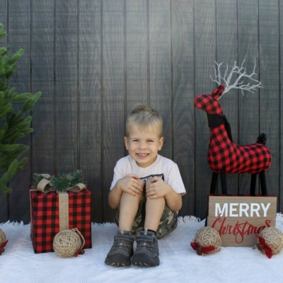 The MOMnation Guide to Getting in the Holiday Spirit