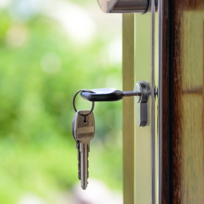 Ten Things NOT to Do When Buying a Home
