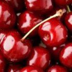 cherry-o