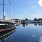 cruise-caledonian-canal