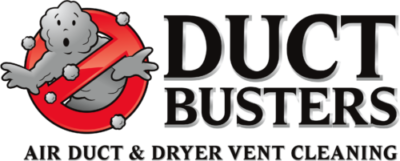 Professional Duct Cleaning Service Baton Rouge LA // Duct Busters Cleaning