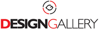 DesignGallery-Logo200x61
