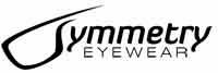 Symmetry Eyewear_Final_18022012