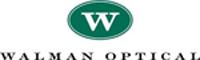 Walman Optical200x60