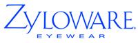 Zyloware_logo200x63